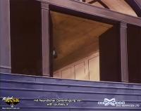 M.A.S.K. cartoon - Screenshot - Stop Motion 585