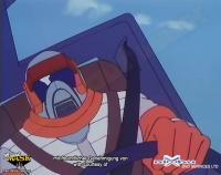 M.A.S.K. cartoon - Screenshot - Stop Motion 574