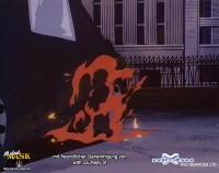M.A.S.K. cartoon - Screenshot - Stop Motion 606
