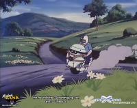 M.A.S.K. cartoon - Screenshot - Stop Motion 221