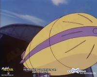 M.A.S.K. cartoon - Screenshot - Stop Motion 281