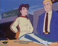 M.A.S.K. cartoon - Screenshot - Stop Motion 175