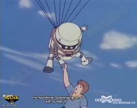M.A.S.K. cartoon - Screenshot - Stop Motion 359