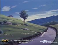 M.A.S.K. cartoon - Screenshot - Stop Motion 228