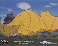 M.A.S.K. cartoon - Screenshot - Stop Motion 374