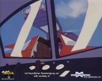 M.A.S.K. cartoon - Screenshot - Stop Motion 551
