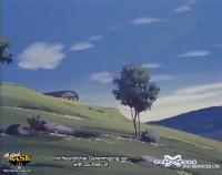M.A.S.K. cartoon - Screenshot - Stop Motion 229