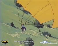 M.A.S.K. cartoon - Screenshot - Stop Motion 367