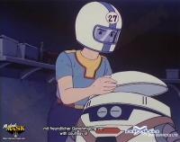 M.A.S.K. cartoon - Screenshot - Stop Motion 158