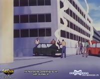 M.A.S.K. cartoon - Screenshot - Stop Motion 461