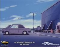 M.A.S.K. cartoon - Screenshot - Stop Motion 003
