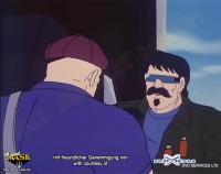 M.A.S.K. cartoon - Screenshot - Stop Motion 250