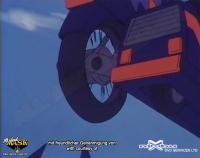 M.A.S.K. cartoon - Screenshot - Stop Motion 653