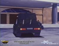 M.A.S.K. cartoon - Screenshot - Stop Motion 470