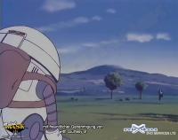 M.A.S.K. cartoon - Screenshot - Stop Motion 416