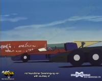 M.A.S.K. cartoon - Screenshot - Stop Motion 011
