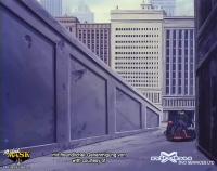M.A.S.K. cartoon - Screenshot - Stop Motion 666