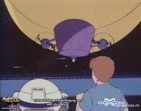 M.A.S.K. cartoon - Screenshot - Stop Motion 274