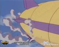 M.A.S.K. cartoon - Screenshot - Stop Motion 562