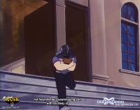 M.A.S.K. cartoon - Screenshot - Stop Motion 590