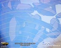 M.A.S.K. cartoon - Screenshot - Video VENOM 475