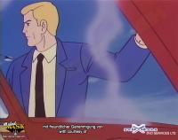 M.A.S.K. cartoon - Screenshot - Stop Motion 150