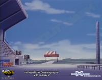 M.A.S.K. cartoon - Screenshot - Stop Motion 681
