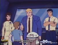 M.A.S.K. cartoon - Screenshot - Stop Motion 432