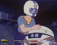 M.A.S.K. cartoon - Screenshot - Stop Motion 159