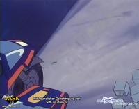 M.A.S.K. cartoon - Screenshot - Stop Motion 646