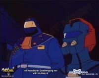 M.A.S.K. cartoon - Screenshot - Stop Motion 448