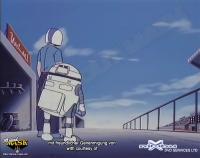 M.A.S.K. cartoon - Screenshot - Stop Motion 697
