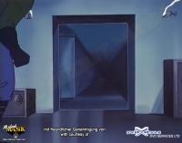 M.A.S.K. cartoon - Screenshot - Stop Motion 506