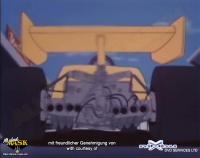 M.A.S.K. cartoon - Screenshot - Stop Motion 694