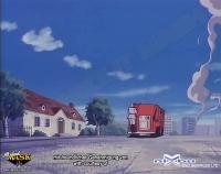 M.A.S.K. cartoon - Screenshot - Stop Motion 720