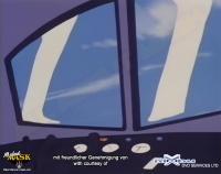 M.A.S.K. cartoon - Screenshot - Stop Motion 552