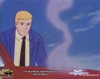 M.A.S.K. cartoon - Screenshot - Stop Motion 148