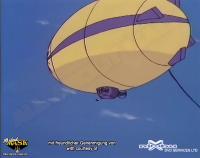 M.A.S.K. cartoon - Screenshot - Stop Motion 327