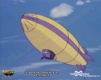 M.A.S.K. cartoon - Screenshot - Stop Motion 446