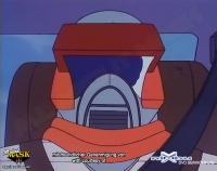 M.A.S.K. cartoon - Screenshot - Stop Motion 513