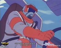 M.A.S.K. cartoon - Screenshot - Stop Motion 558