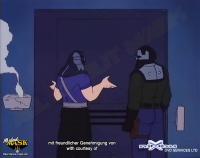 M.A.S.K. cartoon - Screenshot - Stop Motion 490
