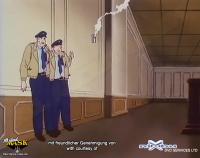 M.A.S.K. cartoon - Screenshot - Stop Motion 476