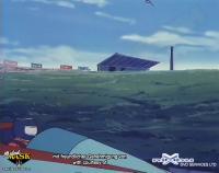 M.A.S.K. cartoon - Screenshot - Stop Motion 040