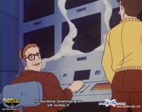 M.A.S.K. cartoon - Screenshot - Stop Motion 101