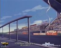 M.A.S.K. cartoon - Screenshot - Stop Motion 111