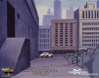 M.A.S.K. cartoon - Screenshot - Stop Motion 640