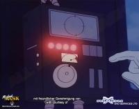 M.A.S.K. cartoon - Screenshot - Stop Motion 556