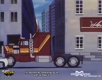 M.A.S.K. cartoon - Screenshot - Stop Motion 533