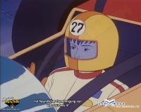 M.A.S.K. cartoon - Screenshot - Stop Motion 692